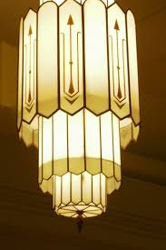 full size of interior deco living room art deco bronze chandelier art deco lighting reions vintage