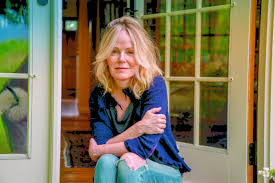 At the DMA, Author Dani Shapiro Discusses the DNA Test That ...