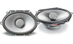 infinity 6 5 speakers. infinity reference 6832cf front 6 5 speakers