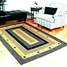 french country area rugs french country style area rugs country kitchen rugs country area rugs country