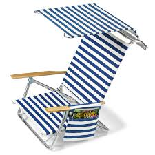 absolutely design beach chair with canopy canopy beach chairs