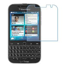 BlackBerry Classic Non Camera One unit ...