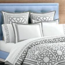 contemporary duvet covers contemporary king duvet cover sets grey patterned duvet cover queen sweetgalas with regard