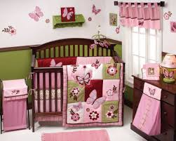 Full Size of Furniture:grey Baby Rooms Beautiful Best Baby Furniture Stores  Nice Stunning Baby ...