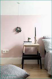 Farbgestaltung Schlafzimmer Lila Die Besten 17 Ideen Zu Rosa Wände
