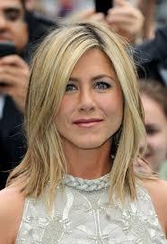 Jennifer Aniston Hair Style 29 times jennifer aniston changed her hair jennifer aniston 7623 by wearticles.com