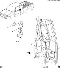 2011 aveo wiring diagram 2011 discover your wiring diagram chevrolet equinox 2008 battery location