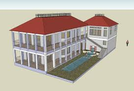 charleston style row house plans best of charleston style home floor plans beautiful charleston row house