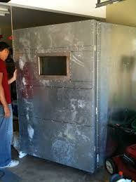 how to build a powder coating oven smecca com a phenomenon of Wiring Up A Powder Coat Oven Wiring Up A Powder Coat Oven #60 how to wire a powder coat oven