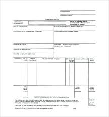 Open Office Template Invoice Open Office Invoice Template Open Office Invoice Template How You