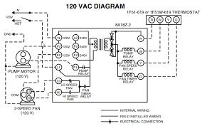 white rodgers relay wiring diagram White Rodgers Relay Wiring Diagram White Rodgers Gas Valve Wiring