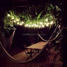 ikea outdoor lighting. Modren Outdoor Diy Upplid Wall Lamp Outdoor Lights Australia 0196207 Pe353132 S5 Throughout Ikea Lighting L