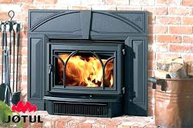 repair electric fireplace electric fireplace repair electric fireplace repair electric fireplace repair cfm electric fireplace replacement