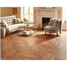 tiles porcelain wood tile cost installed porcelain wood plank tile wood tiles living modern