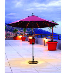 replacement patio umbrella canopy treasure garden 6 replacement umbrella canopy southern patio erfly umbrella replacement canopy