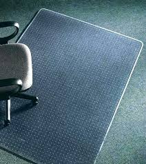 carpet protector mat sophisticated carpet protector mat office chair carpet protector desk chair floor mat for