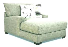 Attractive Comfy Chairs Small Spaces For Uk Reading Chair Round Bedroom Furniture  Excellent Lounge