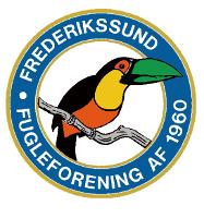 Billedresultat for fuglemarkedet