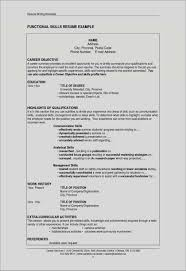 Examples Of Hobbies And Interests For Job Application Hobbies To Put On Resume Resume Examples With Hobbies And