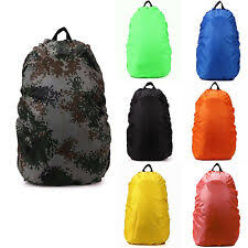 <b>Outdoor Backpack</b> for sale | eBay