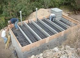 build shelter