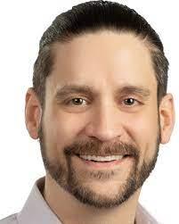 Dr. Erik Cantrell, MD, Psychiatrist, Charleston, SC, 29414   Psychology  Today