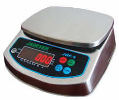 Small Kitchen Weighing Scales Aliexpresscom Buy Portable Small Precision Digital Electronic