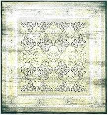 square wool rugs 10x10 area rug