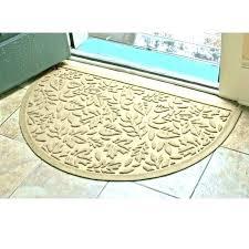 circle rug half circle rugs harvest pumpkin half circle rug rugs within semi circle rug plans half circle circle rug measurements