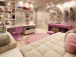 bedroom ideas for young adults women. Delighful For 5 Homeazycom In Bedroom Ideas For Young Adults Women E