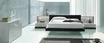 design italian furniture. Designer New Ideas Modern Italian Furniture With Corner L Sectionals Luxury Dining Kitchen Design