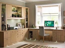 storage solutions for home office. Full Size Of Office:ideas For Office Shelving On Design Ideas About Closet Storage Solutions Home