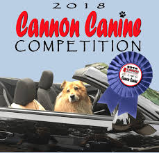 michael joe cannon ceo of cannon motors of mississippi announced the registration for the 2018 cannon canine peion in oxford lafayette county