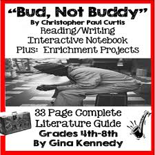 bud not buddy book report essay bud not buddy book report essay bud not buddy essay can i pay for bud not