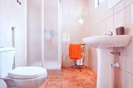 tub to shower conversion los angeles orange county