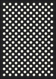 black and white area rug 8 10 best excellent pink and black area rugs deboto home design within white rug within black area rugs x ordinary