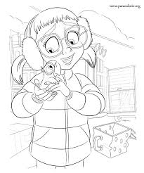 Small Picture Rio Coloring Pages Coloring Kids
