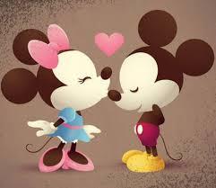 Love DP] Romantic Couple WhatsApp DP Profile Pics For Facebook Beauteous Cute Love Images