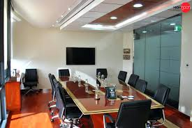 creative office space ideas. Full Size Of Office:home Office Configurations Small Design Layout Ideas Making An Large Creative Space