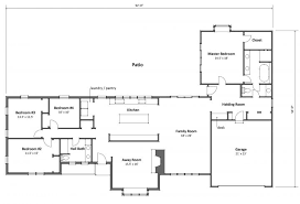 easy floor plan maker. Medium Size Of Uncategorized:floor Plans Maker Within Wonderful Easy Floor Plan Vtsi In R