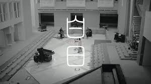 白日king Gnuのmp3をフルで無料ダウンロードする方法 音楽マニア