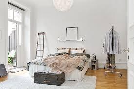 tumblr bedroom inspiration. Tumblr-room-inspiration-73nrt01h Tumblr Bedroom Inspiration