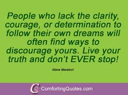 Famous Quotes About Following Your Dreams Best of 24 Famous Quotes About Follow Your Dreams ComfortingQuotes