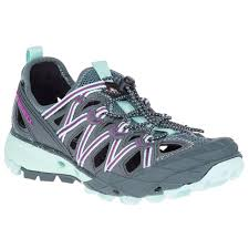 Merrell Choprock Shandal Womens Water Shoes Available At Webtogs
