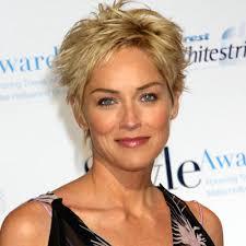 Image result for skinny eyebrows on older women