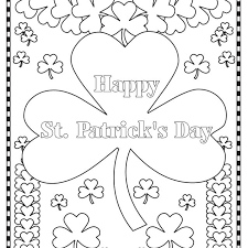 day coloring pages