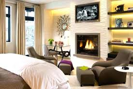 electric fireplace bedroom electric fireplace bedroom ideas small for petite wall black polished wooden platform beds minimalist