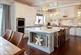 Kitchen:Small Coastal Kitchen Ideas Beach House Kitchen Cabinets Coastal Kitchen  Design Photos Coastal Kitchen