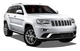 Jeep Grand Cherokee Specs Of Wheel Sizes Tires Pcd