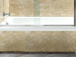 americast tub cambridge reviews standard bathtubs x whirlpool surround bathtubs americast tub american standard princeton bathtub reviews